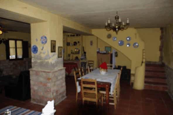 Casa_de_campo_3.JPG